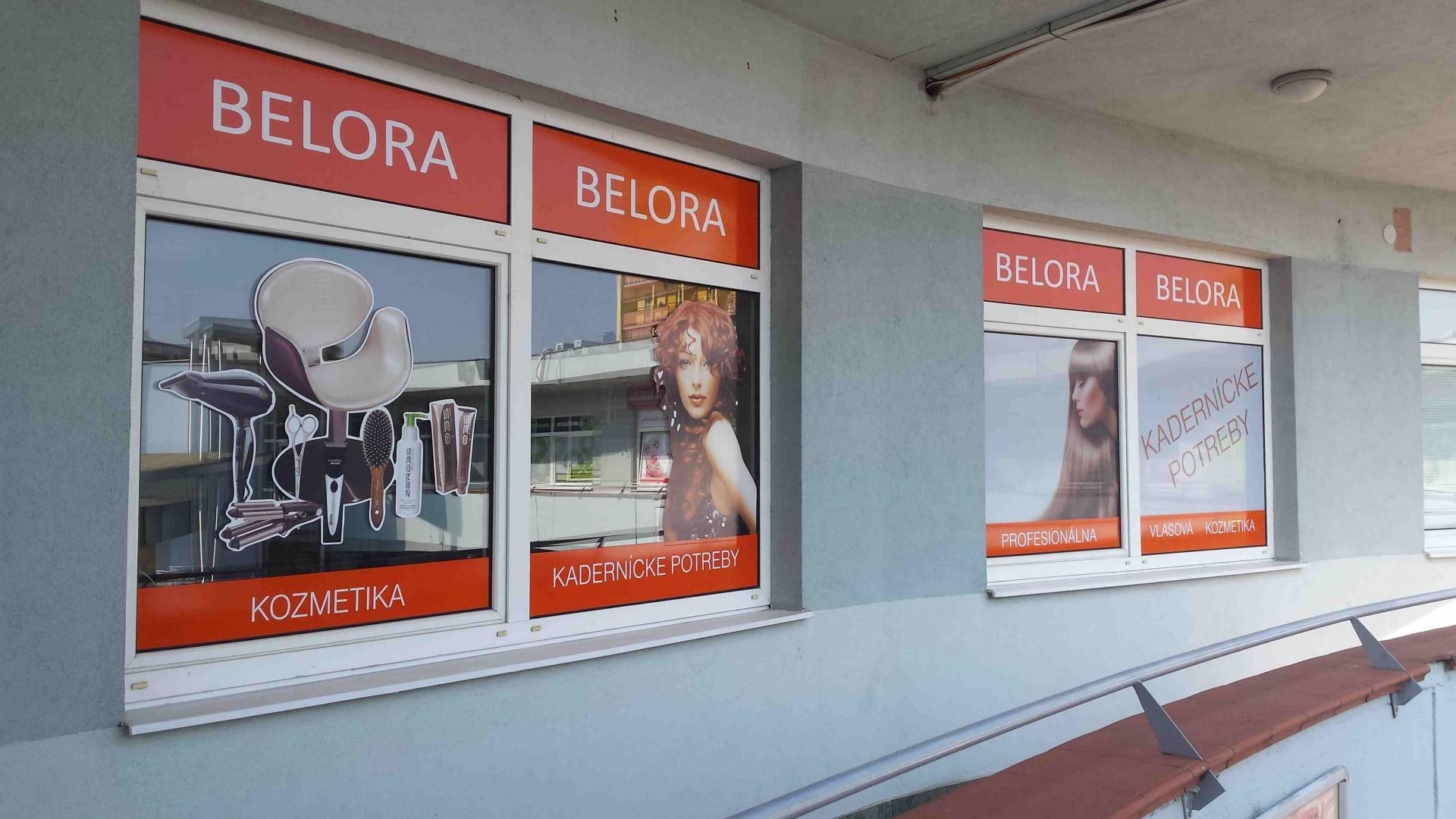 https   www.belora.sk  weekly https   www.belora.sk files obrazky ... 86b45898327