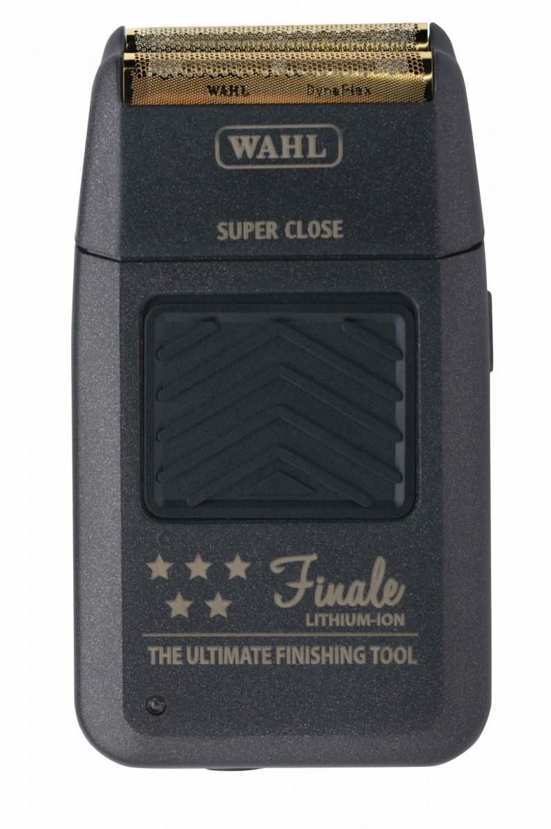 WAHL 8164-116 Finale zaholovací strihací strojček 58ee039ab61