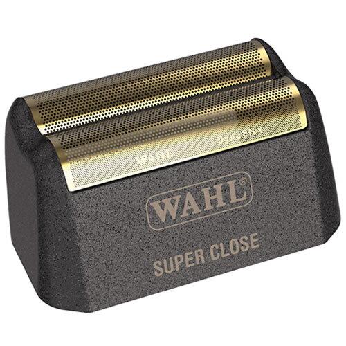 WAHL 8164-116 Finale zaholovací strihací strojček 11a7a2b0474