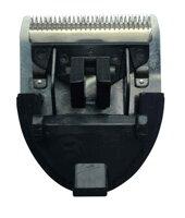 KYONE TR-400 konturovací strojček + 2x strihacia hlava 4dde708bdff