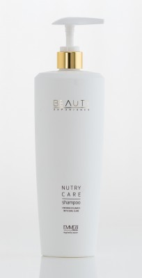 EMMEBI Beauty Experience Nutry Care šampón 1000 ml