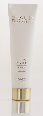 EMMEBI Beauty Experience Nutry Care Cream 150 ml