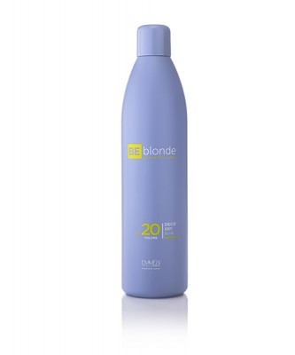 EMMEBI Be Blonde peroxid 6% - 1000 ml