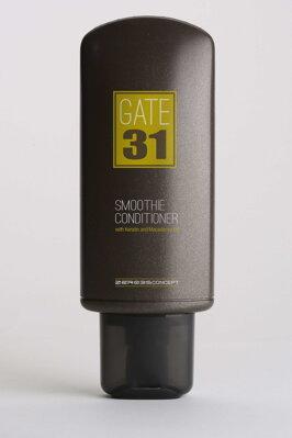 EMMEBI GATE 31 vyhladzujúci kondicionér 150 ml 23c1053b121