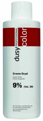 DUSY Creme peroxid 1,9% 1 L