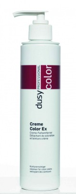 DUSY Creme Color Ex 250 ml