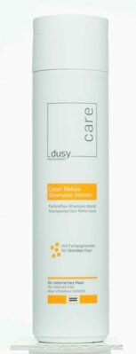 DUSY Color Reflex šampón blond 250 ml