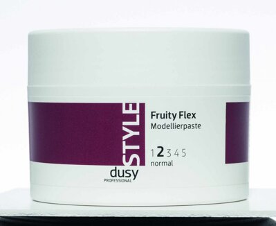 DUSY Fruity Flex 150 ml