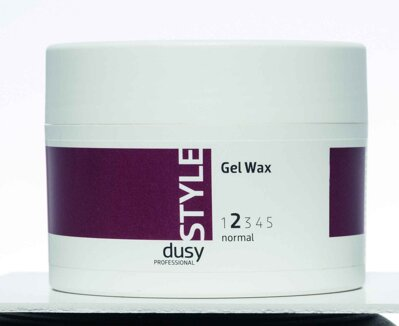 DUSY Gel Wax 150 ml