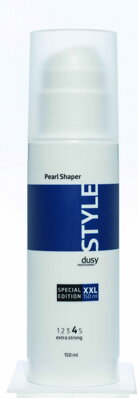 DUSY Pearl Shaper 150 ml