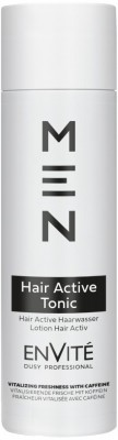 DUSY Men Active vlasové tonikum 200 ml