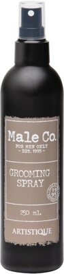 ARTISTIQUE Male Co. Grooming Spray 250 ml