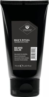 DEAR BEARD Beard Balm 75ml