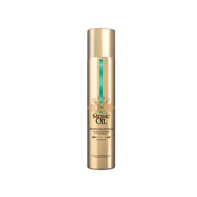 L'Oréal Professionnel Mythic Oil Brume Sublimatrice - 90 ml