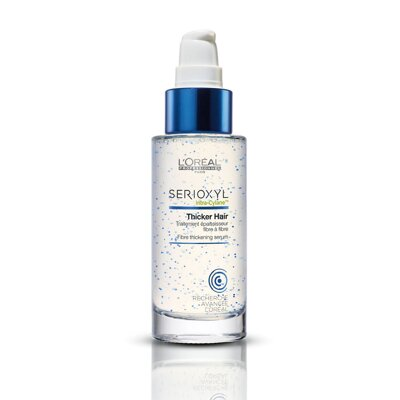 L'Oréal Professionnel Serioxyl sérum THICK - 90 ml