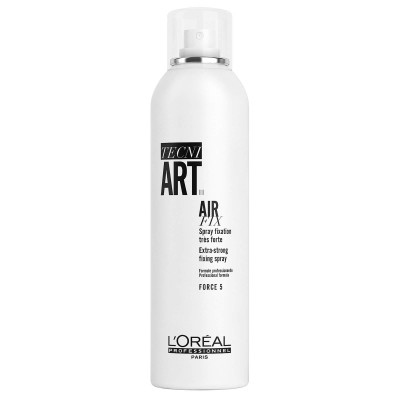 L'Oréal Professionnel Tecni Art Air Fix lak na vlasy - 250 ml