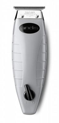ANDIS 74005 ORL Cordless T-Outliner profesionálny konturovací strihací  strojček na vlasy aku   sieť 880049d2176