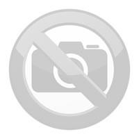 MOSER 1586 Neoliner profesionálny konturovací strojček 0d688789d07