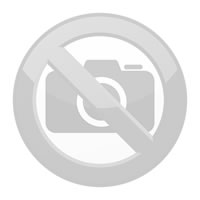 ERMILA 1585 Motion profesionálny konturovací strojček 095b180c64f