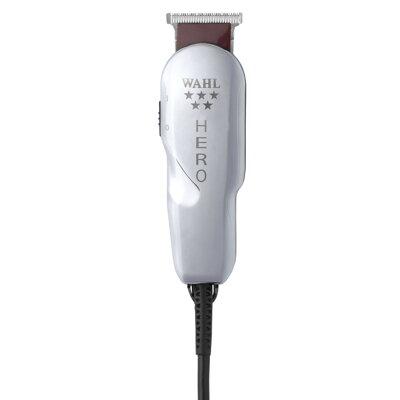 WAHL 8991 Hero profesionálny konturovací strihací strojček 5a7a4d256ca