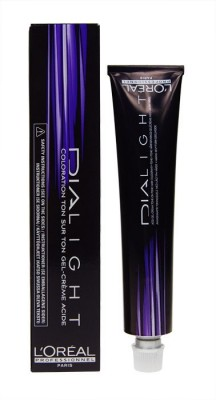 L'Oréal Professionnel Dia Light odtieň 9.02 - 50 ml